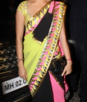 celebs-at-aamir-khan-diwali-celebration_22