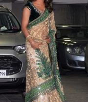celebs-at-aamir-khan-diwali-celebration_24