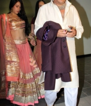 celebs-at-aamir-khan-diwali-celebration_3