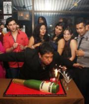 celebs-at-ashish-roy-birthday-celebrations-15