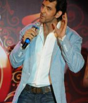 celebs-at-bharat-n-dorris-make-up-awards-photos-1031