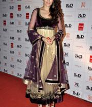celebs-at-bharat-n-dorris-make-up-awards-photos-1041