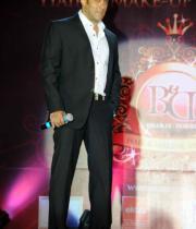celebs-at-bharat-n-dorris-make-up-awards-photos-1278