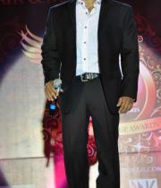 celebs-at-bharat-n-dorris-make-up-awards-photos-137