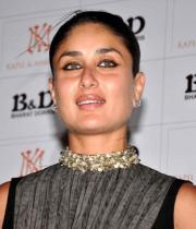 celebs-at-bharat-n-dorris-make-up-awards-photos-1403