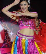 celebs-at-bharat-n-dorris-make-up-awards-photos-1495