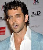 celebs-at-bharat-n-dorris-make-up-awards-photos-150