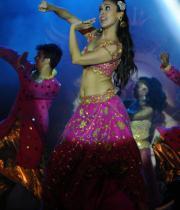 celebs-at-bharat-n-dorris-make-up-awards-photos-1597