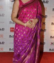 celebs-at-bharat-n-dorris-make-up-awards-photos-1733