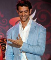 celebs-at-bharat-n-dorris-make-up-awards-photos-182