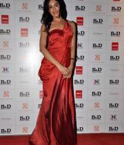 celebs-at-bharat-n-dorris-make-up-awards-photos-192