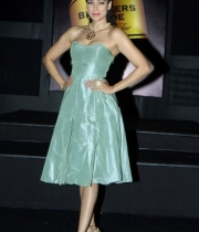celebs-at-blenders-pride-fashion-tour-photos-_11_