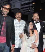 celebs-at-brahmaji-son-wedding-reception-photos-1