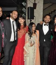celebs-at-brahmaji-son-wedding-reception-photos-11