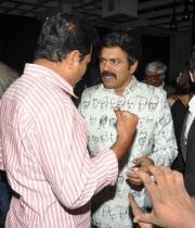 celebs-at-brahmaji-son-wedding-reception-photos-13
