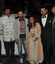 celebs-at-brahmaji-son-wedding-reception-photos-15