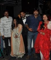 celebs-at-brahmaji-son-wedding-reception-photos-17