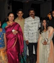 celebs-at-brahmaji-son-wedding-reception-photos-18