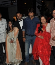celebs-at-brahmaji-son-wedding-reception-photos-19