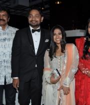 celebs-at-brahmaji-son-wedding-reception-photos-2