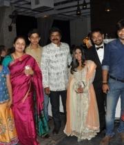celebs-at-brahmaji-son-wedding-reception-photos-20