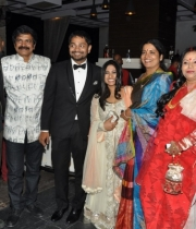 celebs-at-brahmaji-son-wedding-reception-photos-22