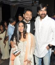 celebs-at-brahmaji-son-wedding-reception-photos-23