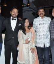 celebs-at-brahmaji-son-wedding-reception-photos-24
