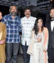 celebs-at-brahmaji-son-wedding-reception-photos-25