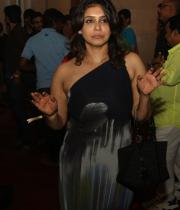 celebs-at-ccl-3-after-party-hot-photos-1135