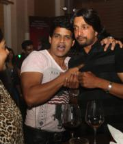 celebs-at-ccl-3-after-party-hot-photos-1204