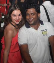 celebs-at-ccl-3-after-party-hot-photos-1400