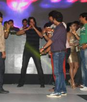 celebs-at-ccl-3-after-party-hot-photos-157