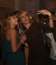 celebs-at-ccl-3-after-party-hot-photos-1660