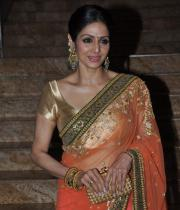 bollywood-celebs-at-jai-maharashtra-marathi-news-channel-launch-photos-1052