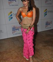 bollywood-celebs-at-jai-maharashtra-marathi-news-channel-launch-photos-1159