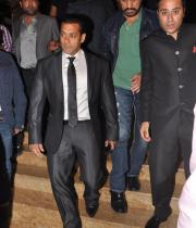bollywood-celebs-at-jai-maharashtra-marathi-news-channel-launch-photos-137