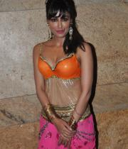 bollywood-celebs-at-jai-maharashtra-marathi-news-channel-launch-photos-168