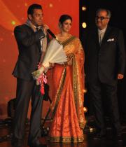 bollywood-celebs-at-jai-maharashtra-marathi-news-channel-launch-photos-1689