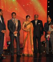 bollywood-celebs-at-jai-maharashtra-marathi-news-channel-launch-photos-1787