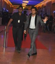 bollywood-celebs-at-jai-maharashtra-marathi-news-channel-launch-photos-1827
