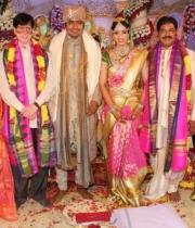 celebrties-at-sunny-keerthis-wedding-photos-10