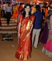 celebrties-at-sunny-keerthis-wedding-photos-109