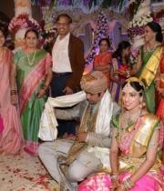 celebrties-at-sunny-keerthis-wedding-photos-128