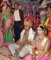 celebrties-at-sunny-keerthis-wedding-photos-129