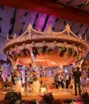 celebrties-at-sunny-keerthis-wedding-photos-14