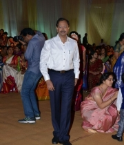 celebrties-at-sunny-keerthis-wedding-photos-17
