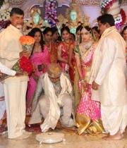 celebrties-at-sunny-keerthis-wedding-photos-2