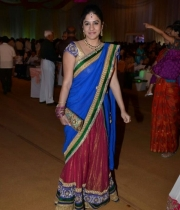 celebrties-at-sunny-keerthis-wedding-photos-25