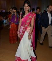 celebrties-at-sunny-keerthis-wedding-photos-27